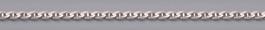ΘΗΤΑ Γκουρμέτ 060 Λευκό